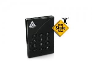 aegis_padlock_pro_ssd_1